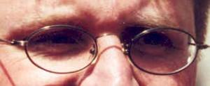 MAX Detail Augen